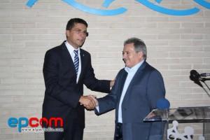 Alfonso Rus i alcalde